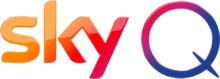 Sky Q Germany