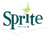 Sprite (North America)