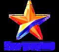 Star Pravah HD 2019