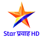 Star Pravah HD 2019