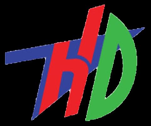THD (Hai Duong)