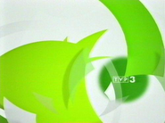 TVP32005id9