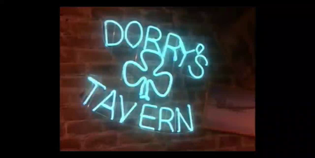 Dorry's Tavern