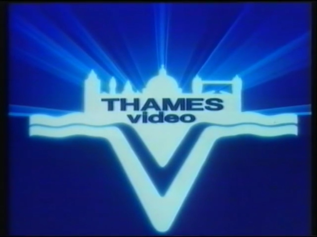 Thames Video
