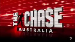 The Chase Australia.jpg