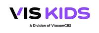 VIS Kids - A Division of ViacomCBS