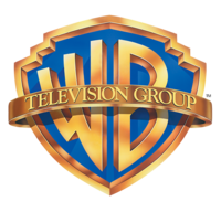 Warner Bros. Television Group.png