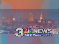 Wkyc channel 3 news 6 and 11 weeknights 2 by jdwinkerman dcvjz13