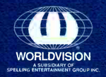 Worldvision, A Sudsidiary of Spelling Entertainment Group Inc.