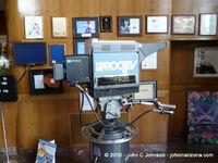 Wroc-tv-8-rochester-ny-2010-camera-johninarizona