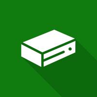 Xbox Console Comapanion 2019.png