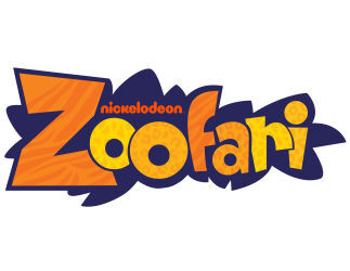 Zoofari logo.jpeg
