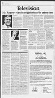 https://img.newspapers.com/img/thumbnail/407604786/400/400/0_0_3917_6992