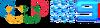 2012OlympicsOnNine Logo (1)