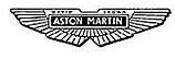 Aston Martin (F1)