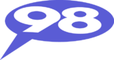 98fm1995balao