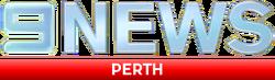 9News Perth Logo 2008-2009.png