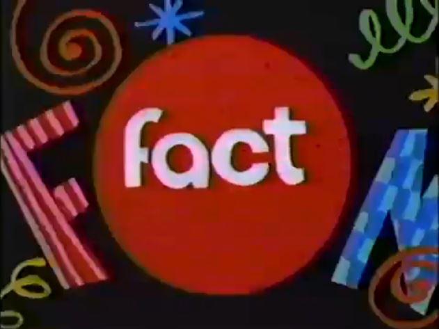 ABC Fun Facts