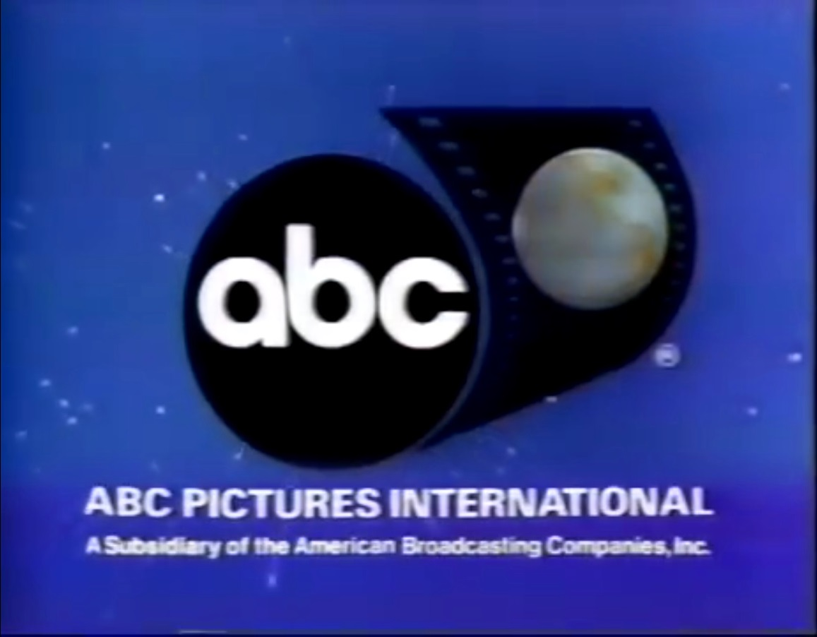 ABC Pictures Corporation