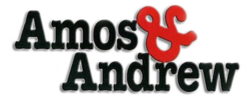 Amos-and-andrew-movie-logo.png