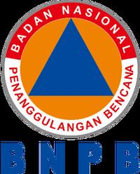 Badan Nasional Penanggulangan Bencana.png