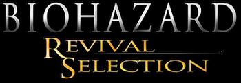 Biohazard - Revival Selection.png