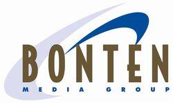 Bonten Media Group logo.jpg