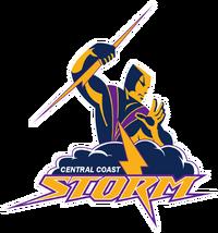 Central Coast Storm logo.png