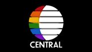 Central logo1988