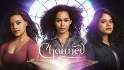 Charmed (2018) logo.jpg