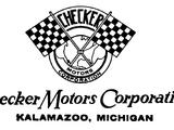 Checker Motors Corporation