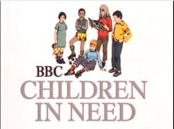 Children in need 1980 logo.jpg