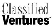 Classified Ventures