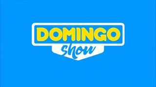 Domingo Show-0.jpg