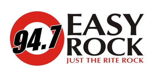 Easyrockzambo(1).png