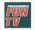 FUN TV 1996.jpg