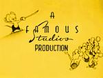 Famous Studios9