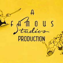 Famous Studios9.png