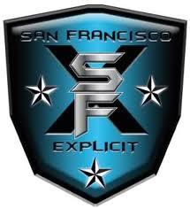 San Francisco Explicit