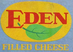 Eden (cheese)