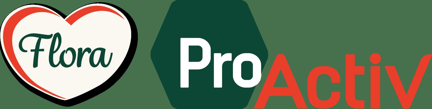 Flora ProActiv