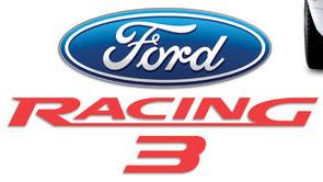 FordRacing3.png