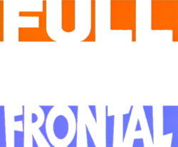 Full frontal942.png