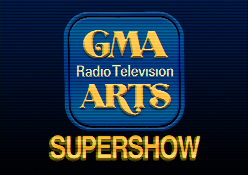 GMA Supershow