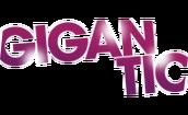 GiganticLogo.png