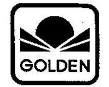 Golden Books (1942-1996).jpg