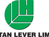Hindustan Unilever