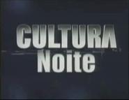 Jornal da Cultura 2005 3