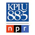 KPLU logo