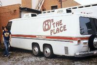 KTUL truck